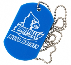 Promotional products: Silicone Dog Tag