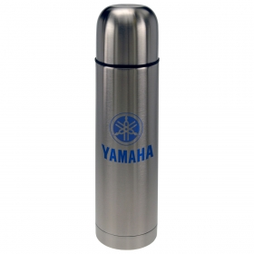 Promotional products: 16oz thermal beverage container