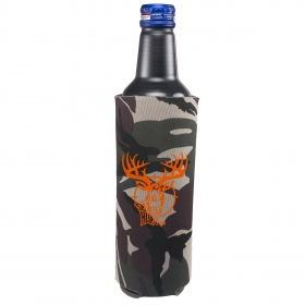 Promotional products: Tall Bottle Cooler - 1 Sided Imprint
