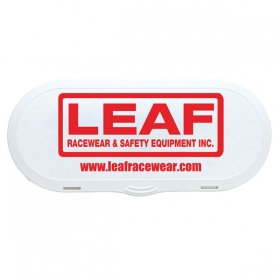Promotional products: Oval Deluxe Safety Kit