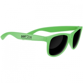 Promotional products: Cps unicolor shades