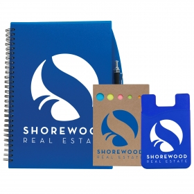 Promotional products: Office Bundle