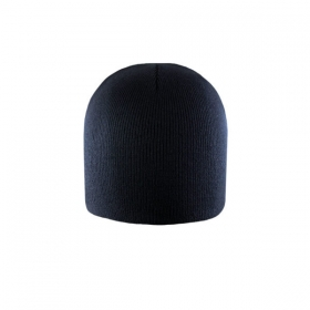 Promotional products: Acrylic Knit Heavy Gauge Toque