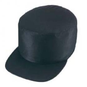 Promotional products: Cotton painter cap