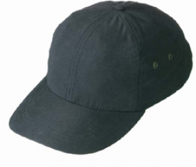 Promotional products: Microfiber cap, water repellent / breathable
