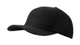 Promotional products: Microfiber winter cap