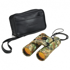 Promotional products: Hunt Valley(r) 10x25 Excursion Binoculars