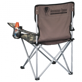 Promotional products: Hunt Valley® Event Chair