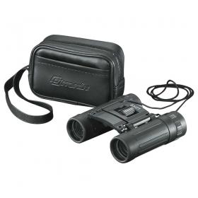 Promotional products: Yukon Binoculars