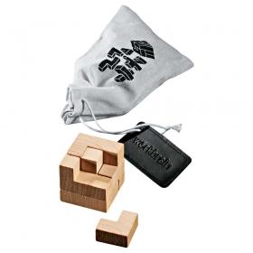 Promotional products: Mind Trap 3d Puzzle