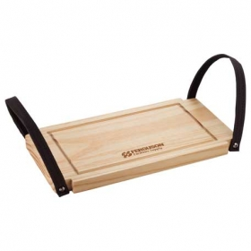 Promotional products: Bullware Serving Tray