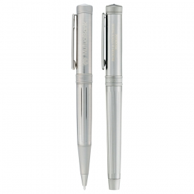 Promotional products: Cutter & Buck® Midlands Pen Set