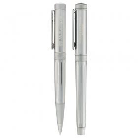 Promotional products: Cutter & Buck® Midlands Pen Set