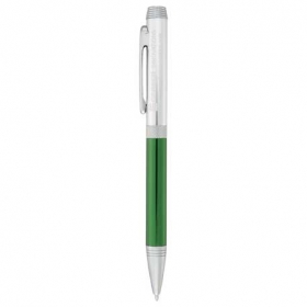 Promotional products: Rockford Ballpoint
