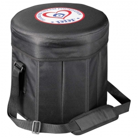 Promotional products: Game Day Cooler Seat
