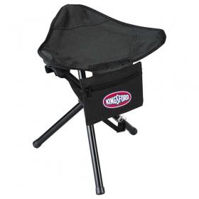 Promotional products: Tripod Mini Stool