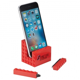 Promotional products: 3-in-1 Mobile Set