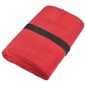 Promotional products: Standard Size Blanket Band