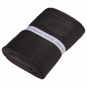 Promotional products: Thank You Blanket Band