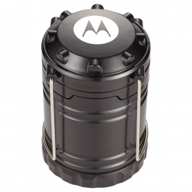 Promotional products: Pop Up 6 Led Lantern