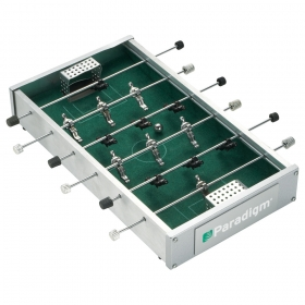 Promotional products: Foosball Desktop Game