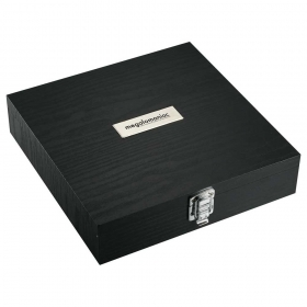 Promotional products: Belgio Wine & Cheese Ensemble