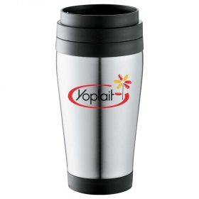 Promotional products: Stainless Steel Tumbler 14oz