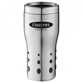 Promotional products: Terrano Tumbler 16oz