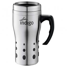 Promotional products: Terrano Travel Mug 16oz