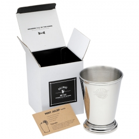 Promotional products: Julep Cup 12oz