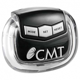 Promotional products: Stayfit Training Pedometer