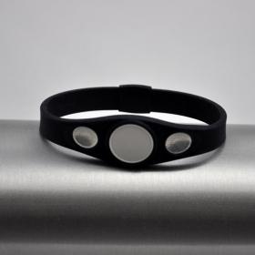 Promotional products: CLEARANCE:Balance 3000 Bracelet