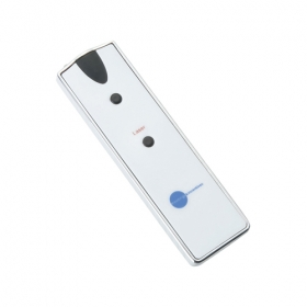 Promotional products: CLEARANCE:Laser Pointer with L.E.D. Light