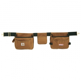 Promotional products: Carhartt® Signature Standard Tool Belt