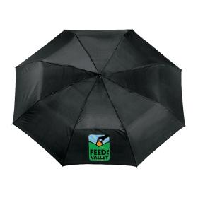 "Promotional products: 41"" Folding Umbrella"