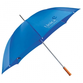 "Promotional products: 60"" Golf Umbrella"