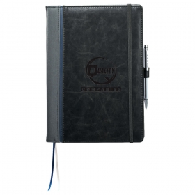 Promotional products: Cross(r) Prime Refillable Notebook Bundle Set