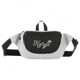 Promotional products: Excursion Fanny Pack