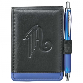 Promotional products: Scripto(r) Jotter