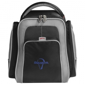 Promotional products: Slazenger(tm) Classic Shoe Bag