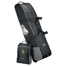 Promotional products: Slazenger(tm) Classic Golf Bag Cover