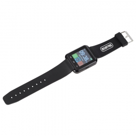 Promotional products: Led Smart Watch