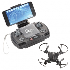Promotional products: Wifi Remote Control Selfie Drone