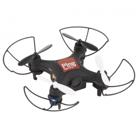 Promotional products: Remote Control Mini Drone With Camera