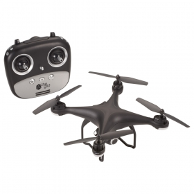 Promotional products: Remote Control Drone With Camera And Gps
