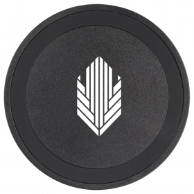 Promotional products: Quake Wireless Charging Pad