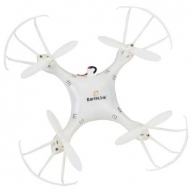 Promotional products: Remote Control Flying Drone