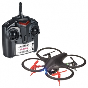 Promotional products: Remote Control Drone With Camera