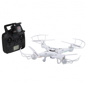 Promotional products: Remote Control Wifi Drone With Camera