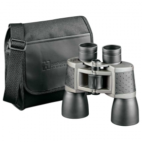 Promotional products: Zippo(r) Binoculars